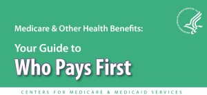 Medicare Who Payes First